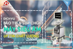 dich vu bao tri   sua chua may sieu am uy tin chat luong o dau