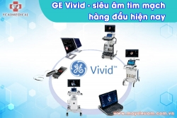 ge vivid   he thong sieu am tim mach hang dau hien nay